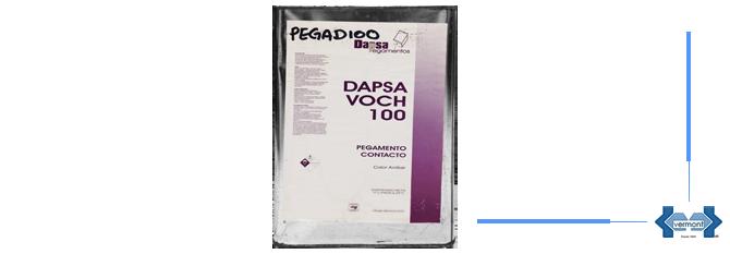 PEGAD100