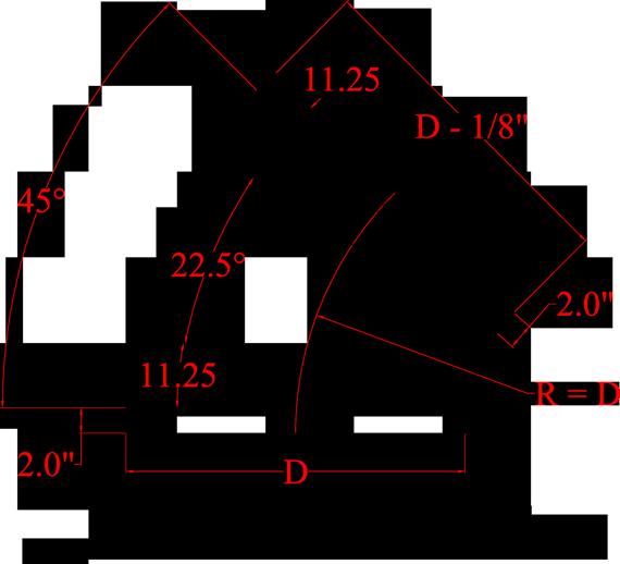 plano-COD45