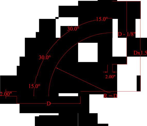 plano-COD90