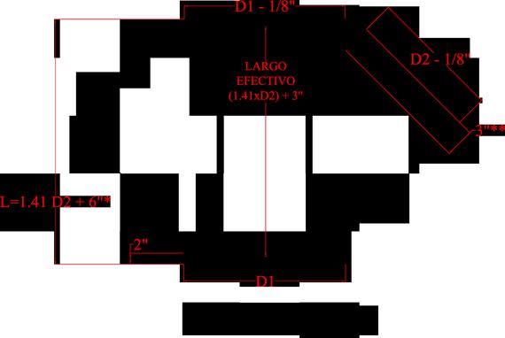 plano-CRU45