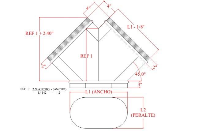 plano-conexiones-ovales-yeo-vermont