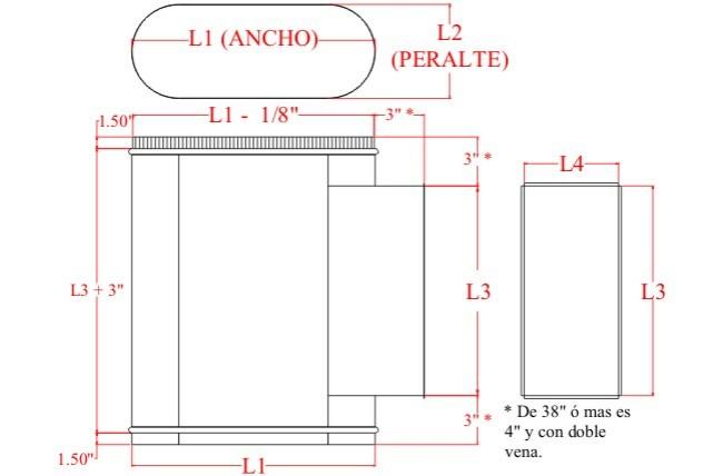 plano-injoc90